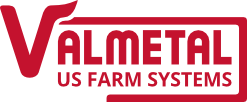 US Farm Systems - Tulare, California